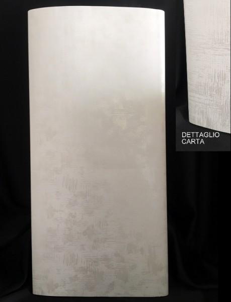 Bomboniere accessori confezionamento scatole for Finestra 70x100
