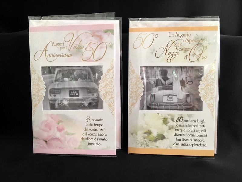 Biglietti Auguri Matrimonio E Battesimo Insieme : Bomboniere biglietti augurali per ogni occasione
